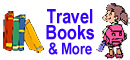 Travel Books and More